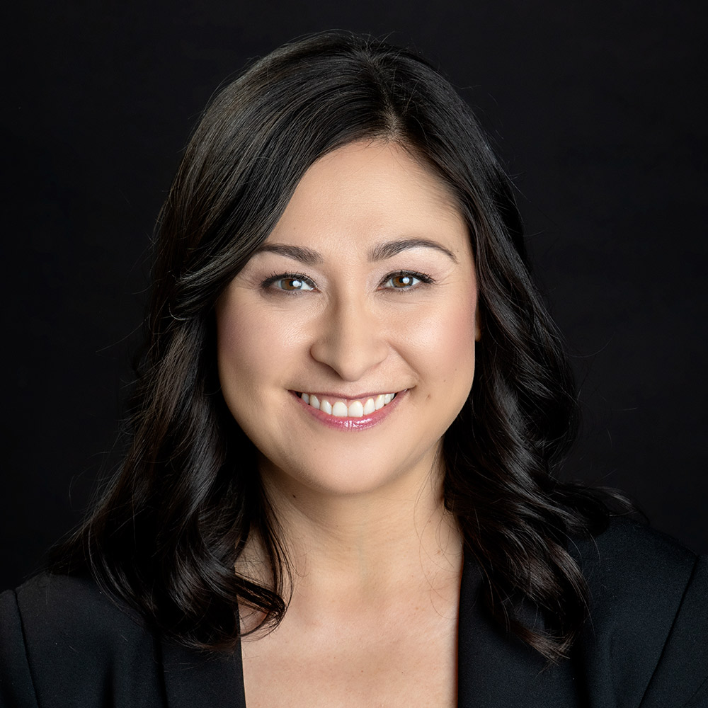 Dayna Lee-Baggley, Howatt HR